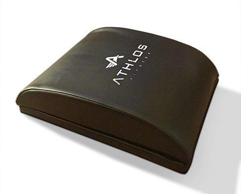 Athlos Fitness Crossfit Abdominal Mat